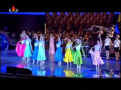 Full Concert to Contributors to ICBM Hwasong-14.mp4_004944251.jpg