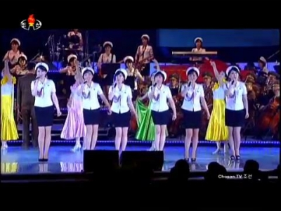 Full Concert to Contributors to ICBM Hwasong-14.mp4_004967756.jpg