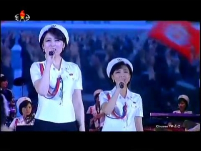 Full Concert to Contributors to ICBM Hwasong-14.mp4_004974980.jpg