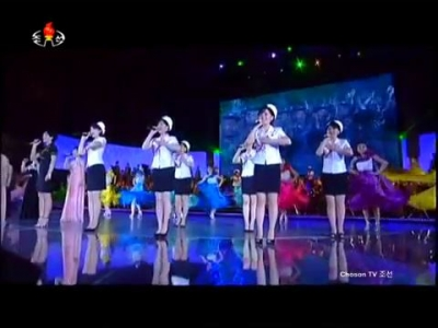 Full Concert to Contributors to ICBM Hwasong-14.mp4_004989164.jpg
