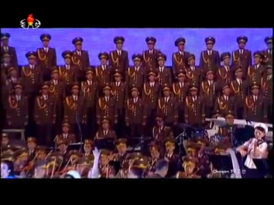 Full Concert to Contributors to ICBM Hwasong-14.mp4_004991324.jpg