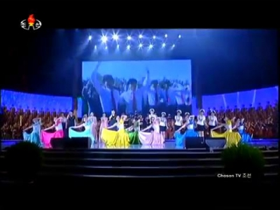 Full Concert to Contributors to ICBM Hwasong-14.mp4_005019555.jpg