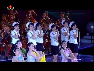 Full Concert to Contributors to ICBM Hwasong-14.mp4_005024436.jpg