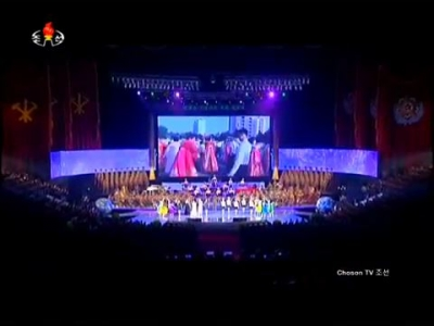 Full Concert to Contributors to ICBM Hwasong-14.mp4_005031724.jpg