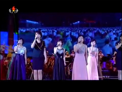 Full Concert to Contributors to ICBM Hwasong-14.mp4_005038107.jpg