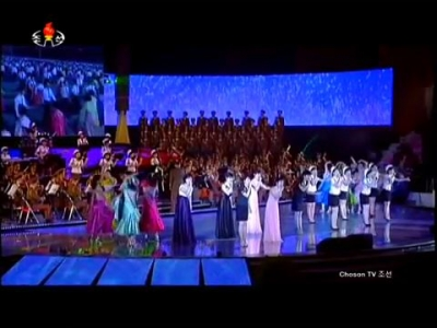 Full Concert to Contributors to ICBM Hwasong-14.mp4_005041196.jpg