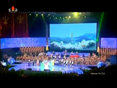 Full Concert to Contributors to ICBM Hwasong-14.mp4_005058619.jpg