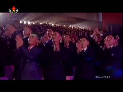 Full Concert to Contributors to ICBM Hwasong-14.mp4_005139979.jpg