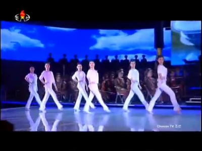 Full Concert to Contributors to ICBM Hwasong-14.mp4_002317387.jpg