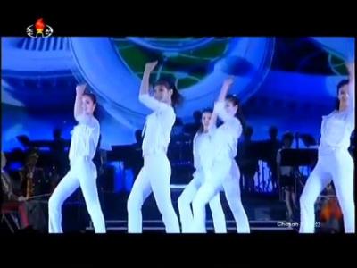 Full Concert to Contributors to ICBM Hwasong-14.mp4_002377300.jpg