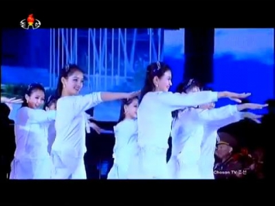 Full Concert to Contributors to ICBM Hwasong-14.mp4_002417094.jpg
