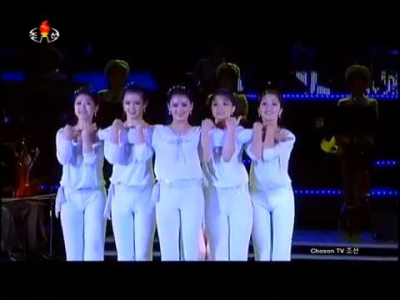 Full Concert to Contributors to ICBM Hwasong-14.mp4_002471598.jpg