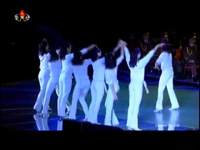 Full Concert to Contributors to ICBM Hwasong-14.mp4_002478142.jpg