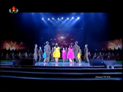 Full Concert to Contributors to ICBM Hwasong-14.mp4_002580062.jpg