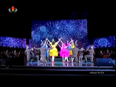 Full Concert to Contributors to ICBM Hwasong-14.mp4_002583222.jpg