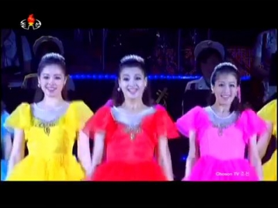 Full Concert to Contributors to ICBM Hwasong-14.mp4_002612324.jpg