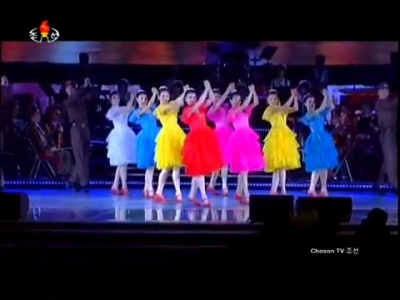 Full Concert to Contributors to ICBM Hwasong-14.mp4_002614284.jpg