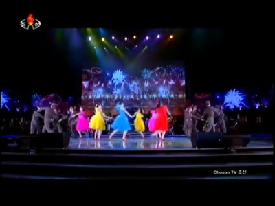 Full Concert to Contributors to ICBM Hwasong-14.mp4_002658147.jpg