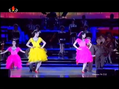 Full Concert to Contributors to ICBM Hwasong-14.mp4_002678747.jpg