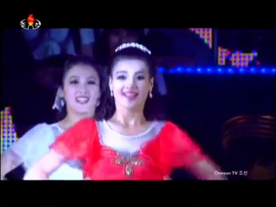 Full Concert to Contributors to ICBM Hwasong-14.mp4_002805251.jpg