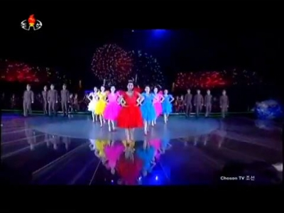 Full Concert to Contributors to ICBM Hwasong-14.mp4_002832524.jpg