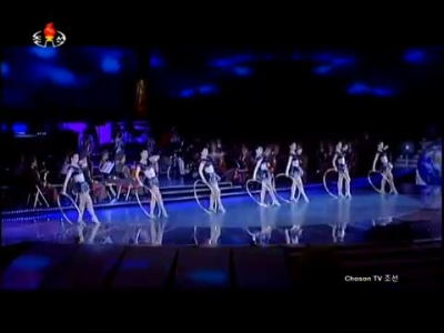 Full Concert to Contributors to ICBM Hwasong-14.mp4_003991299.jpg