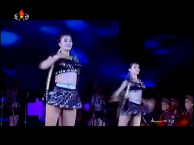 Full Concert to Contributors to ICBM Hwasong-14.mp4_004000988.jpg