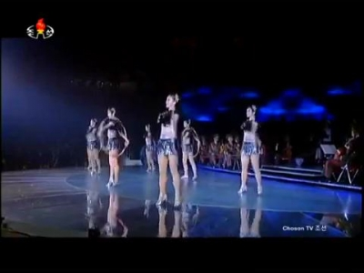 Full Concert to Contributors to ICBM Hwasong-14.mp4_004004883.jpg