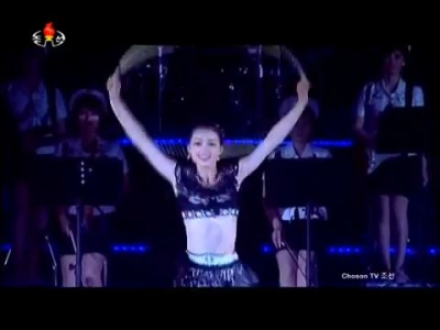 Full Concert to Contributors to ICBM Hwasong-14.mp4_004011028.jpg