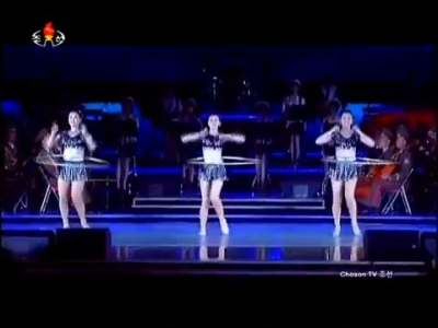 Full Concert to Contributors to ICBM Hwasong-14.mp4_004032548.jpg
