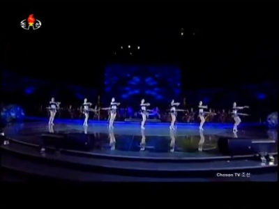 Full Concert to Contributors to ICBM Hwasong-14.mp4_004049476.jpg