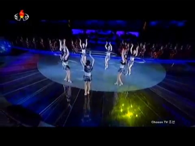 Full Concert to Contributors to ICBM Hwasong-14.mp4_004071188.jpg