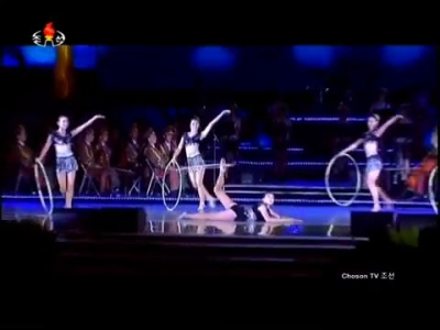 Full Concert to Contributors to ICBM Hwasong-14.mp4_004149163.jpg