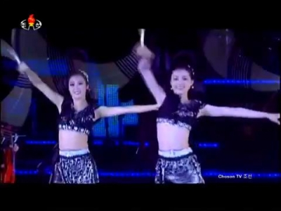 Full Concert to Contributors to ICBM Hwasong-14.mp4_004160972.jpg