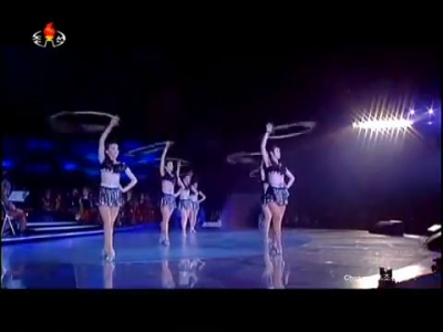 Full Concert to Contributors to ICBM Hwasong-14.mp4_004175636.jpg