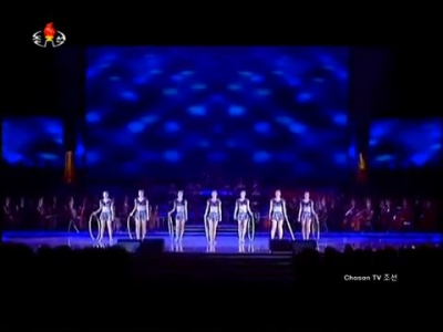 Full Concert to Contributors to ICBM Hwasong-14.mp4_004183323.jpg
