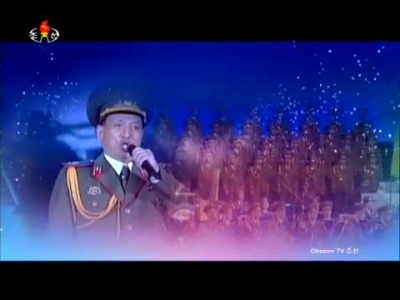Full Concert to Contributors to ICBM Hwasong-14.mp4_000035564.jpg