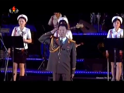 Full Concert to Contributors to ICBM Hwasong-14.mp4_000665263.jpg