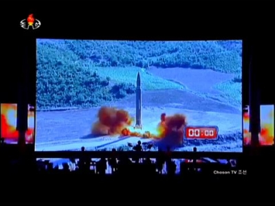 Full Concert to Contributors to ICBM Hwasong-14.mp4_000734111.jpg