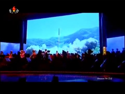 Full Concert to Contributors to ICBM Hwasong-14.mp4_000745023.jpg