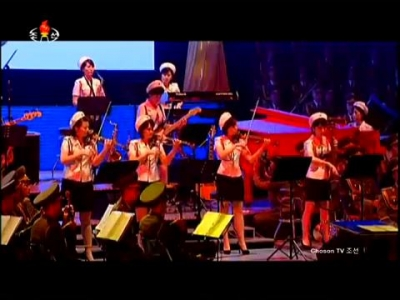 Full Concert to Contributors to ICBM Hwasong-14.mp4_000750791.jpg