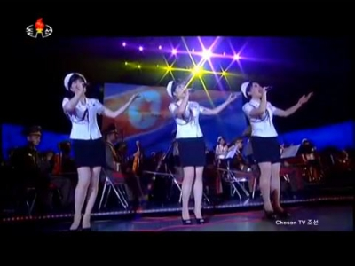 Full Concert to Contributors to ICBM Hwasong-14.mp4_000882583.jpg