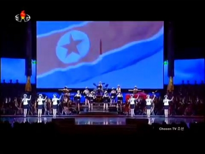 Full Concert to Contributors to ICBM Hwasong-14.mp4_000915215.jpg
