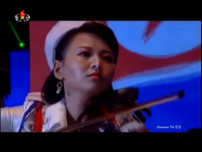 Full Concert to Contributors to ICBM Hwasong-14.mp4_000940735.jpg