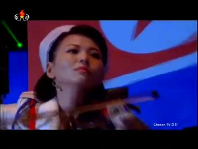 Full Concert to Contributors to ICBM Hwasong-14.mp4_000940904.jpg