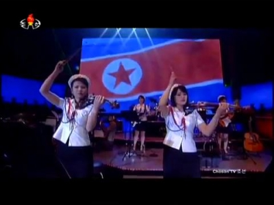Full Concert to Contributors to ICBM Hwasong-14.mp4_000943519.jpg