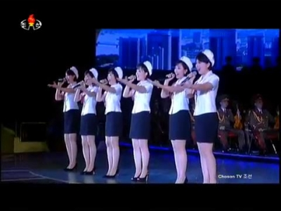 Full Concert to Contributors to ICBM Hwasong-14.mp4_001030820.jpg