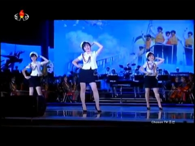 Full Concert to Contributors to ICBM Hwasong-14.mp4_001055860.jpg