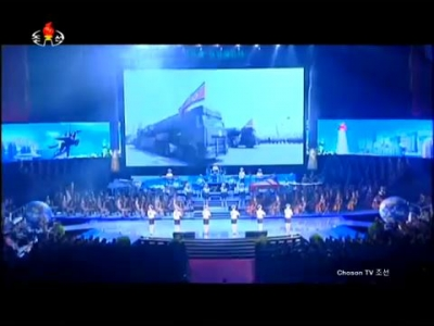Full Concert to Contributors to ICBM Hwasong-14.mp4_001115220.jpg
