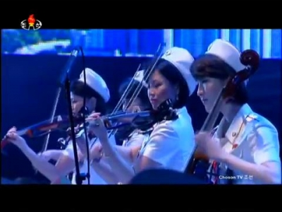 Full Concert to Contributors to ICBM Hwasong-14.mp4_001122964.jpg